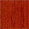 Brown Walnut High Gloss Lacquer
